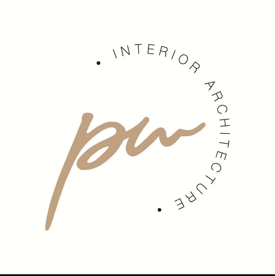 cropped-pwi-logo